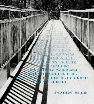 DSC_0047 I am the light of the world