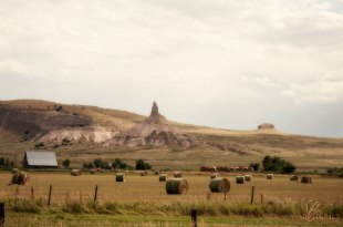 Chimney-Rock,-NE-Old-West