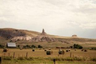 Chimney-Rock,-NE-Old-West