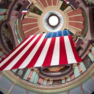 Courthouse-rotunda-web-ready