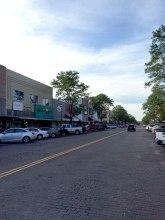 Kearney-Main-Street