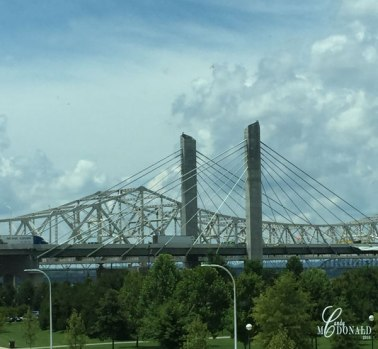 Louisville-Bridge-2-web-ready