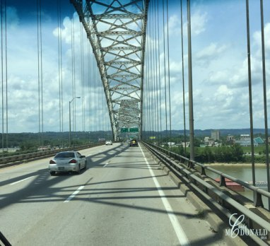 Louisville-Bridge-web-ready