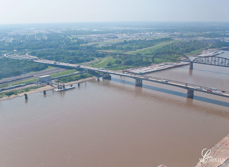 Mississippi-River-view-web-ready