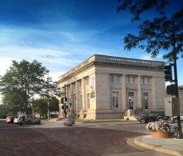 Museum-of-Nebraska-Art-Kearney