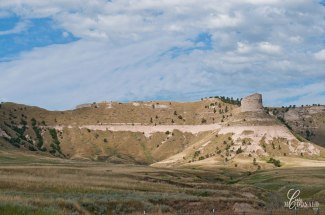 Scottsbluff-area