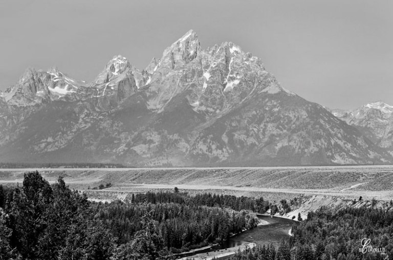 Snake-River-Overlook-channeling-Ansel-Adams-poorly