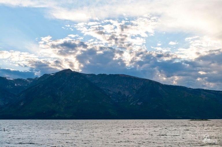 Sunset-over-Jackson-Lake