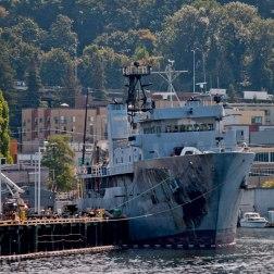 Big-ship-in-dock
