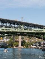 Bridges-everywhere
