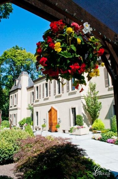 Chateau-St