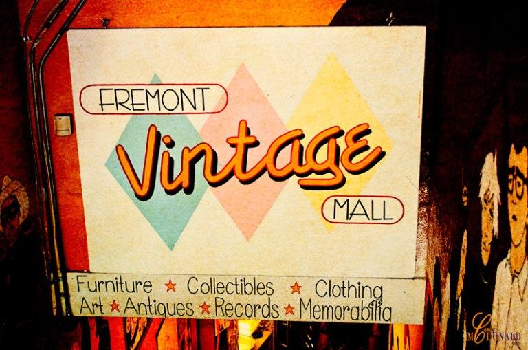 Fremont-vintage-filtered