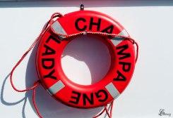 Name-of-boat
