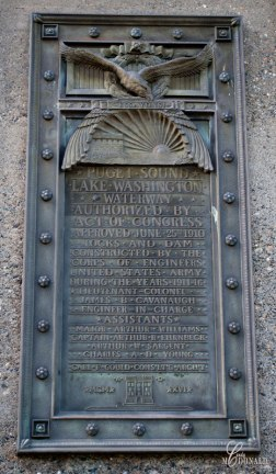 Plaque---year-built