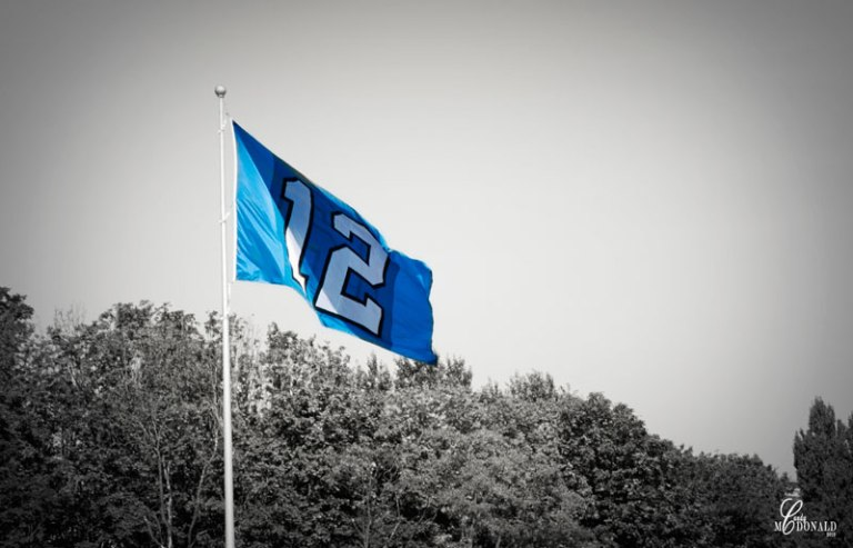 They-love-their-Seahawks-bw