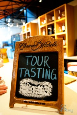 Tour-tasting-sign