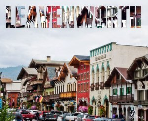 Leavenworth-street-view