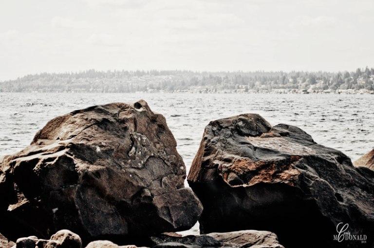 rocks-filtered
