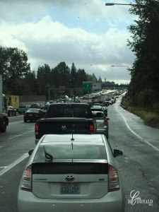 seattle-traffic