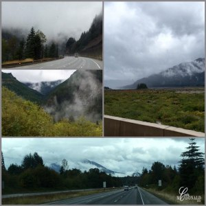 snoqualmie-pass