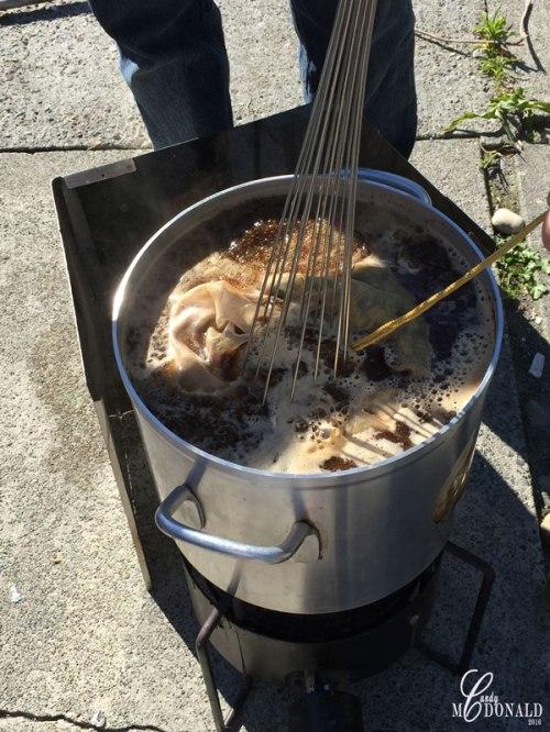 stirring-the-brew