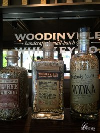 woodinville-whiskey-2