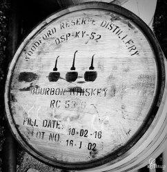barrel-end-bw