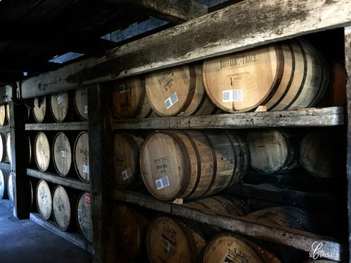 barrels-in-rickhouse