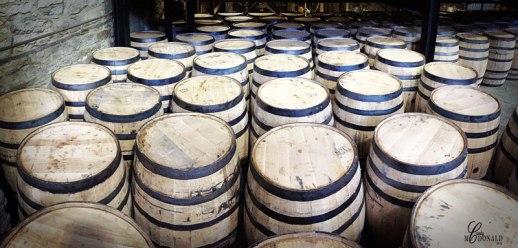 barrels-pano-vignette