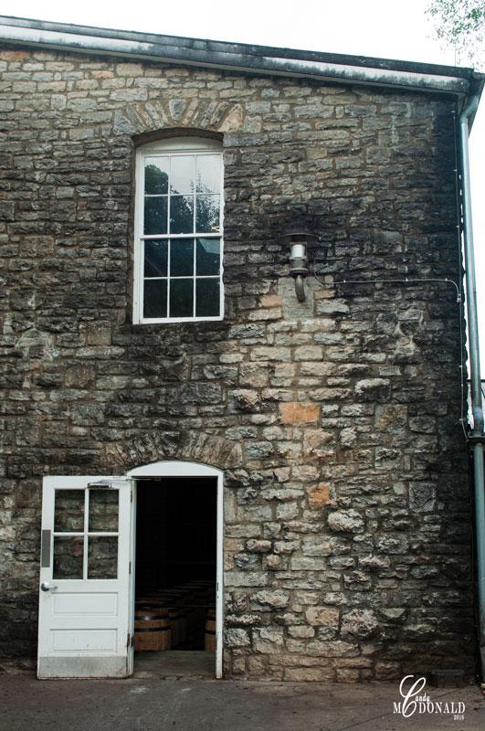 distillery-limestone-walls