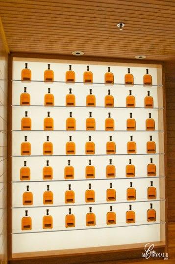 the-bottles