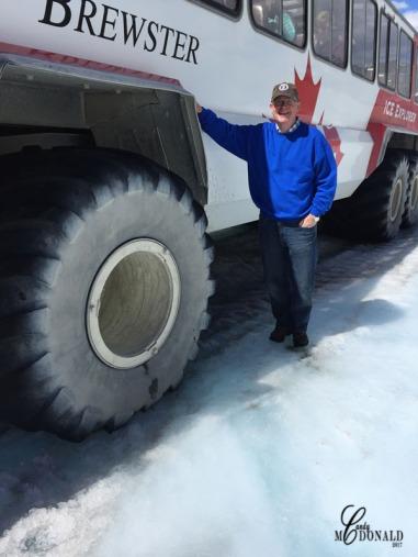 Big-Tire!-web