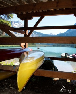 Emerald Lake 4