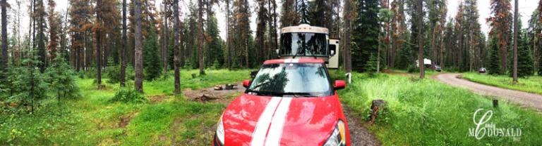 Jasper-campsite-web