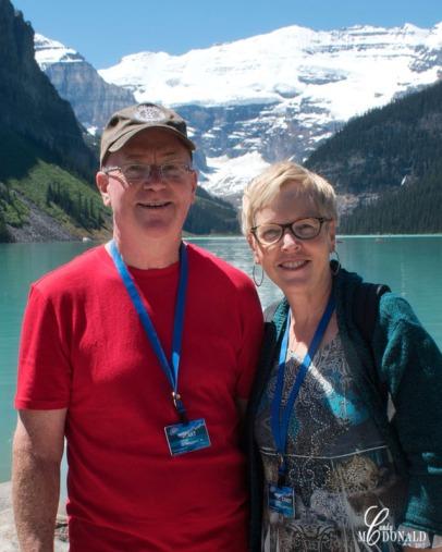 Lake Louise 4