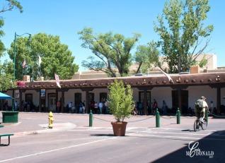 Santa Fe 9