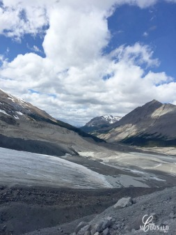 View-up-valley-from-ice-crawler-web