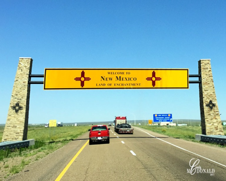 Welcome-to-NM