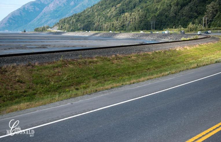 Anchorage DSC_0059