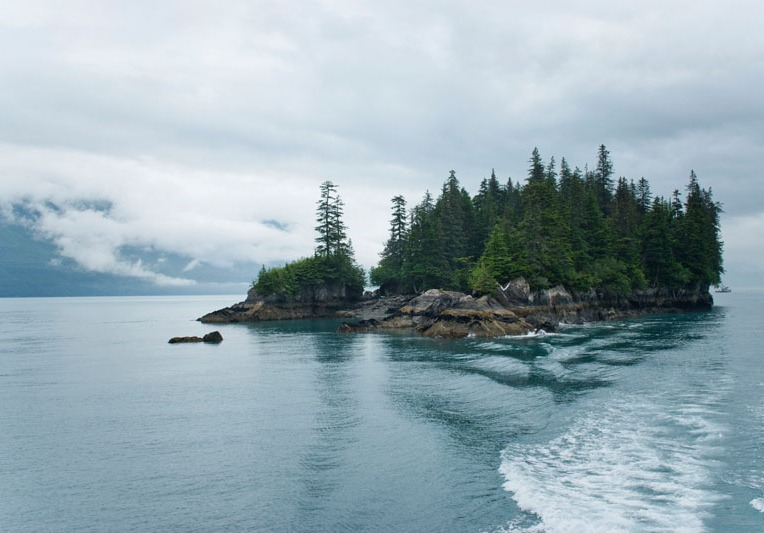 Boat tour 2