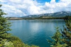 Lake Schwatka