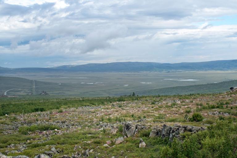 Arctic DSC_0041