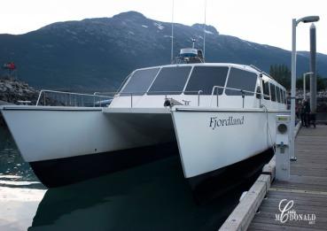 Boat to Juneau DSC_0271