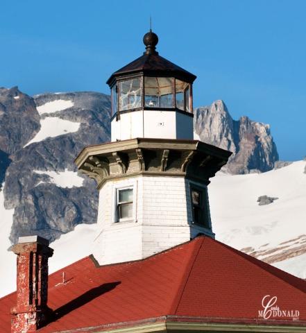 Eldred lighthouse 8x10 crop DSC_0359