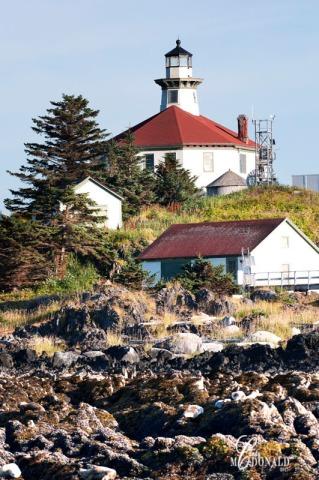 Eldred Lighthouse