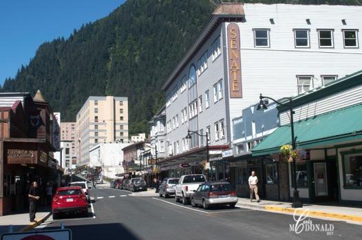 Juneau DSC_0092