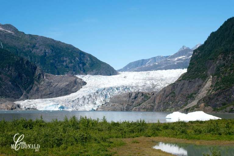 Juneau DSC_0133
