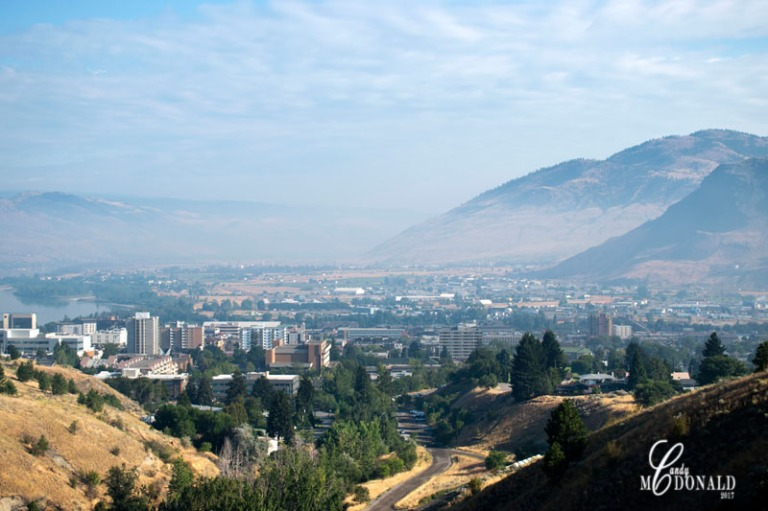 Smoke over Kamloops DSC_0014