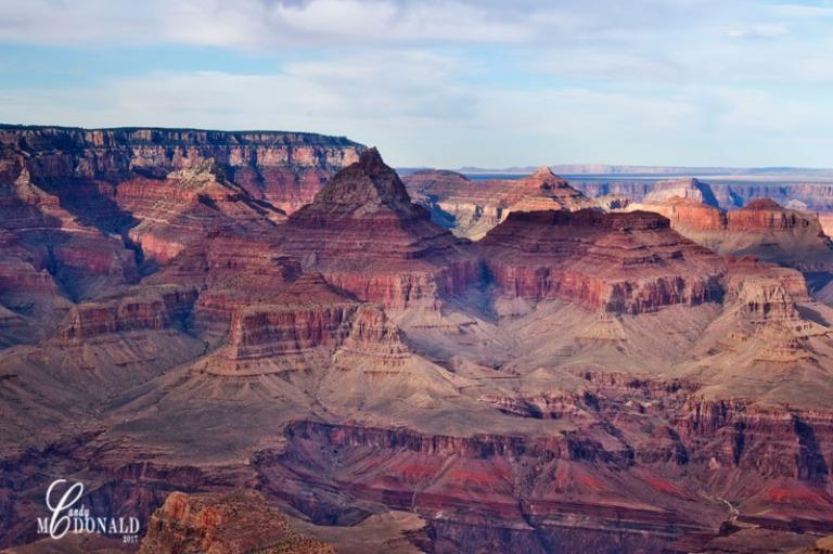 Canyon DSC_0136