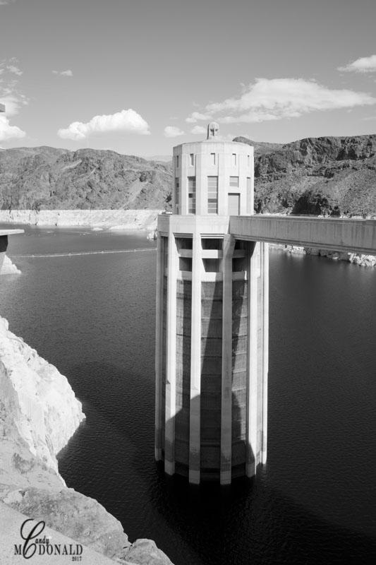 Dam DSC_0077